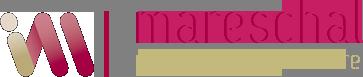 Mareschal SPRL - Hamoir - Immobilier